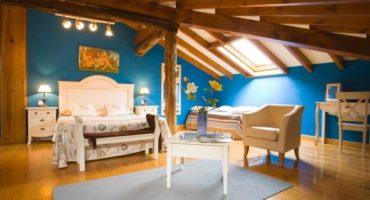 posada-rivera-habitacion-rural-cantabria-suite-8-01