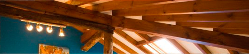 posada-rivera-habitacion-rural-cantabria-suite-8-03