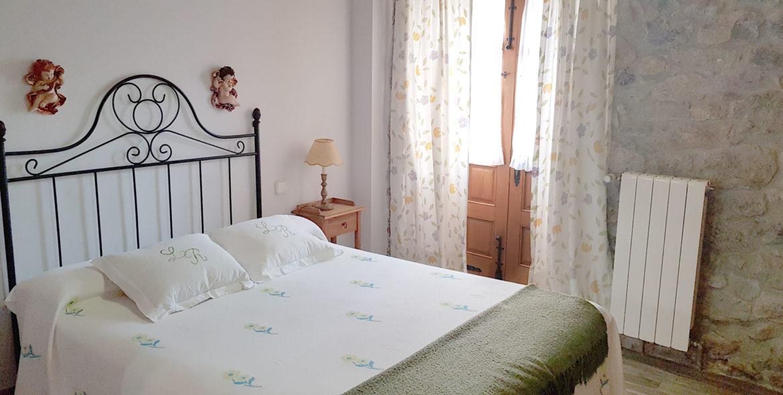 posada-rivera-habitacion-rural-cantabria-habitacion-1-01