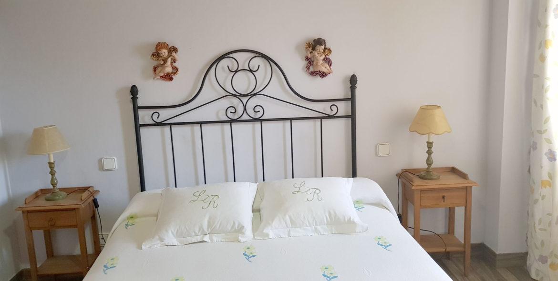posada-rivera-habitacion-rural-cantabria-habitacion-1-04