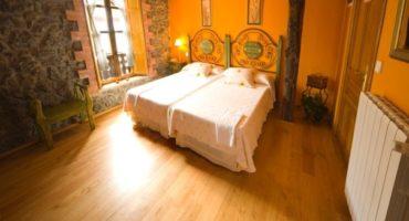 posada-rivera-habitacion-rural-cantabria-suite-3-03