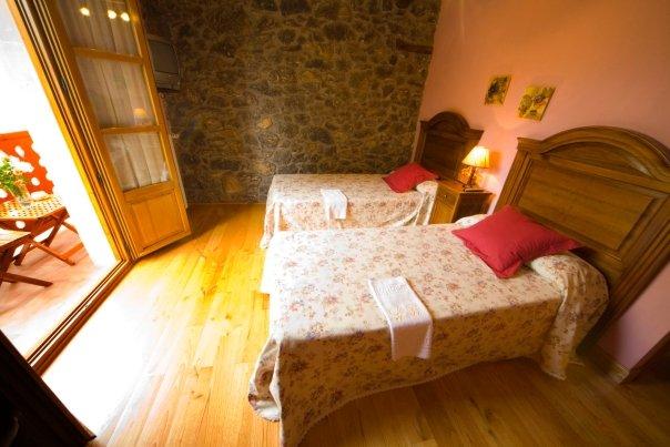 posada-rivera-habitacion-rural-cantabria-suite-4-01