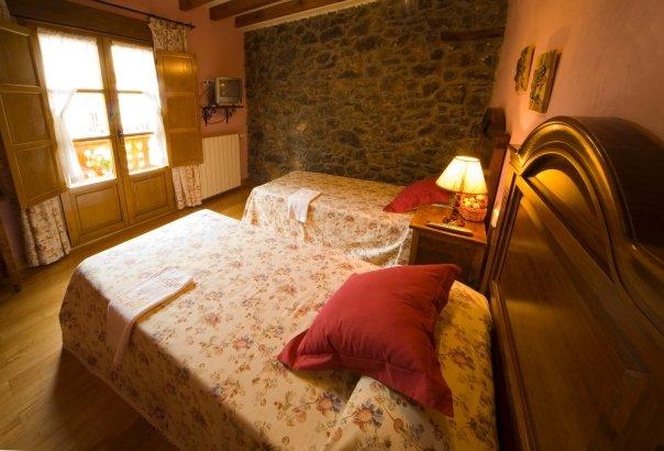 posada-rivera-habitacion-rural-cantabria-suite-4-03