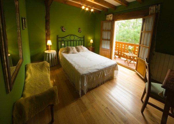 posada-rivera-habitacion-rural-cantabria-suite-5-01