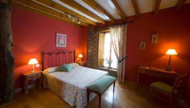 posada-rivera-habitacion-rural-cantabria-suite-7-01