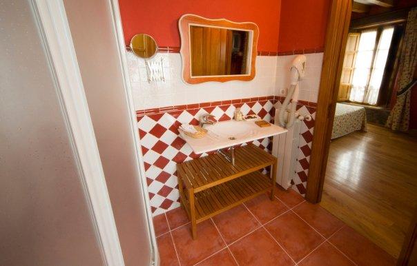 posada-rivera-habitacion-rural-cantabria-suite-7-02