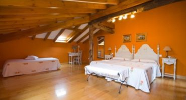 posada-rivera-habitacion-rural-cantabria-suite-9-01